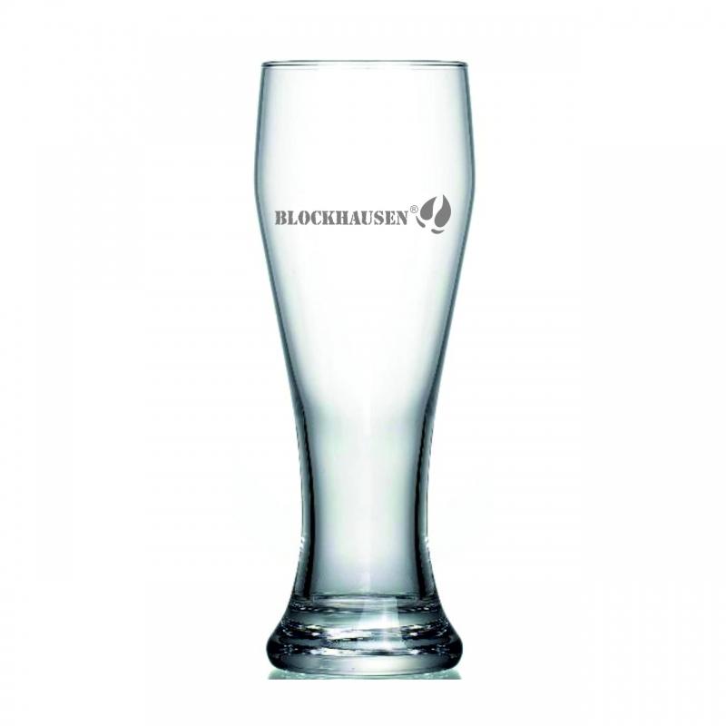 Weizenglas Blockhausen