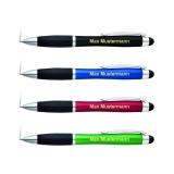 Kugelschreiber LED mit Wunschname